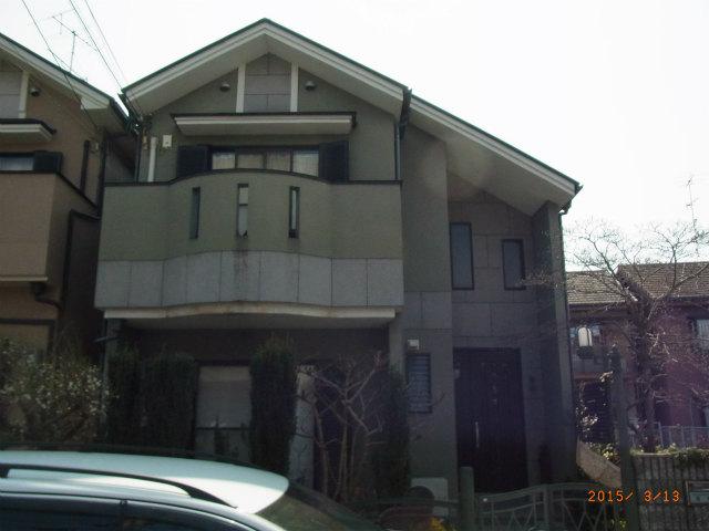 RIMG3083